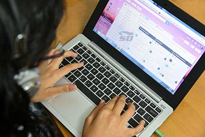 آموزش ارسال زمانبندی ایمیل در سرویس جیمیل