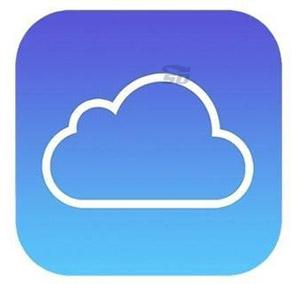 آموزش حذف اپل آی دی دیگران از روی آیفون