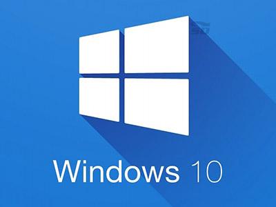 آموزش حذف رمز ورود در ویندوز 10