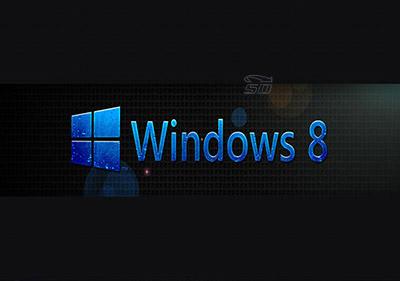 آموزش ساخت VPN در ویندوز 8