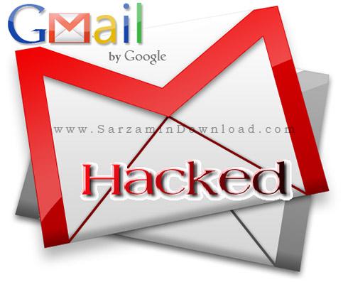 آموزش هک برنامه appnana آموزش بازگرداندن اکانت هک شده جیمیل