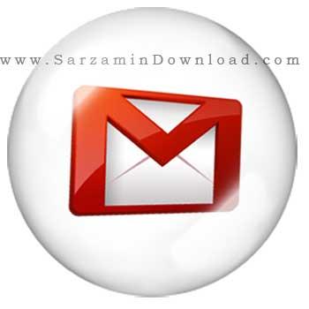 آموزش فعال کردن پیش نمایش ایمیل های در Gmail