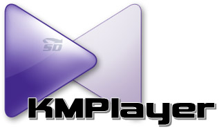 نرم افزار پخش فیلم و موسیقی، کا ام پلیر - KMPlayer 4.1.5.6