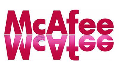 آپدیت آفلاین آنتی ویروس مکافی - McAfee VirusScan Offline Update 2016-12-24