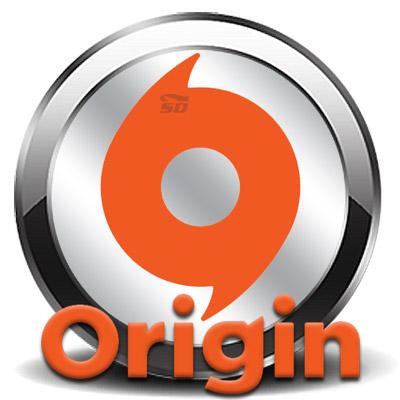 origin. Black Bedroom Furniture Sets. Home Design Ideas