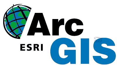 نرم افزار ایجاد نقشه و مدیریت اطلاعات مکانی (برای ویندوز) - ESRI ArcGIS Desktop