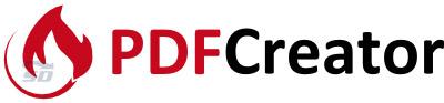 نرم افزار ساخت PDF (برای ویندوز) - PDFCreator 2.5.2 Windows