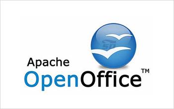 نرم افزار رایگان آفیس (برای ویندوز) - OpenOffice 4.1.3 Windows