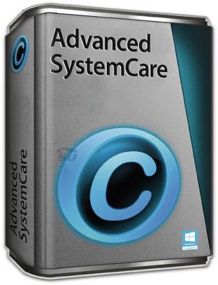نرم افزار بهینه ساز (برای ویندوز) - Advanced SystemCare Pro 10.5.0.870 Windows