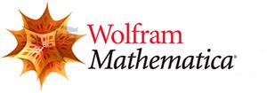 نرم افزار حل مسائل ریاضی (برای ویندوز) - Wolfram Mathematica 11.2.0 Windows