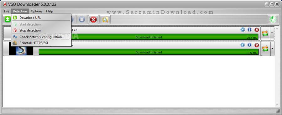 Online APK Downloader - Download APKs Directly