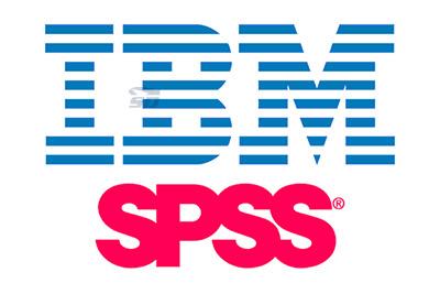 نرم افزار اس پی اس اس، تحلیل داده های آماری (برای ویندوز) - IBM SPSS Statistics 26.0 IF006 Windows