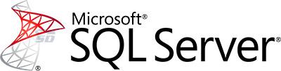 نرم افزار مدیریت بانک اطلاعاتی (برای ویندوز) - Microsoft SQL Server 2019 Windows