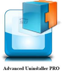 نرم افزار پاکسازی برنامه های نصب شده (برای ویندوز) - Advanced Uninstaller PRO 12.25.0.103 Windows