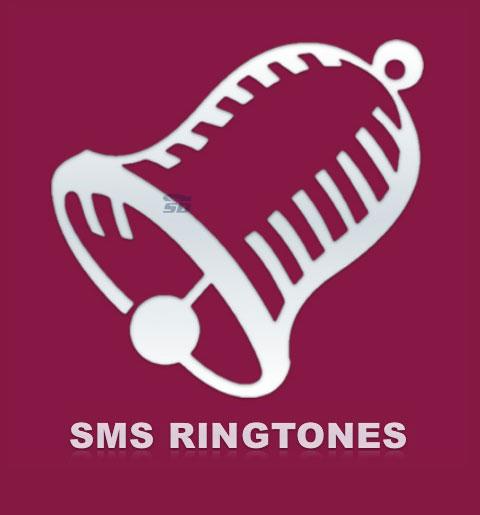 مجموعه بهترین زنگخورهای SMS سال 2015 - Best SMS Ringtones 2015