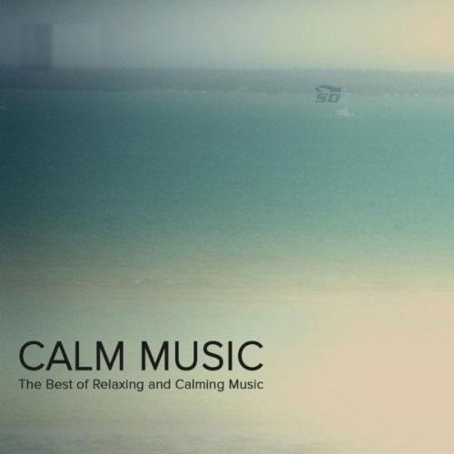 برترین آهنگ های آرامش بخش - Calm Classical Music