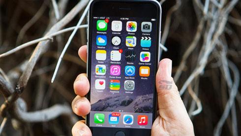 ترفند هایی برای استفاده بهتر از آیفون 6,ترفند هایی برای استفاده بهتر از آیفون 6,better use of the iPhone 6,جدیدترین ترفندهای ایفون 6,ترفندهای ایفون,اموزش ایفون,www.lineee.r98.ir,اموزش اپل,ترفندهای اپل,ترفند و اموزش