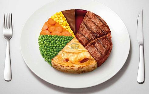 نتیجه تصویری برای آشپزی