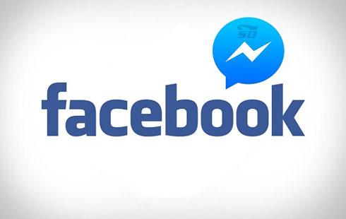 نرم افزار چت فیسبوک (برای اندروید) - Facebook Messenger 27.0 Android