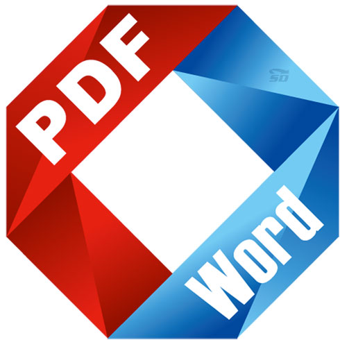 آموزش تبدیل PDF به Word بدون نرم افزار