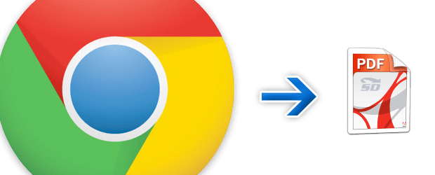 آموزش باز کردن فایل PDF در کرومحل مشکل عدم نمایش فایل های PDF در گوگل کروم