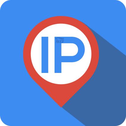 آموزش پیدا کردن آدرس کشور و شهر از روی IP