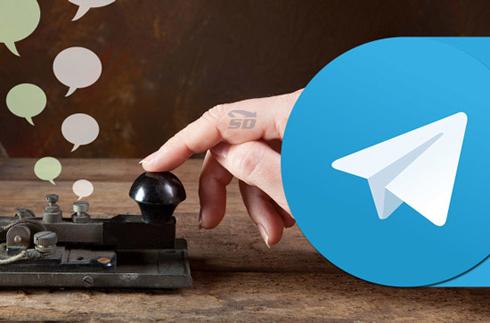استیکر+تلگرام+فارسی+جدید