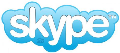 آموزش اسکایپ