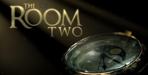 بازی فکری اتاق (برای اندروید) - The Room 2 v.1.0.5 Android