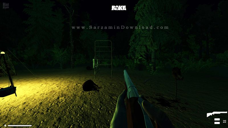 rake download
