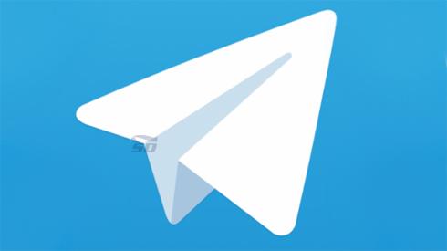 ربات+کلیپی+تلگرام
