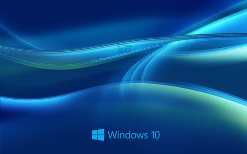 آموزش حذف نرم افزار های پیش فرض ویندوز 10