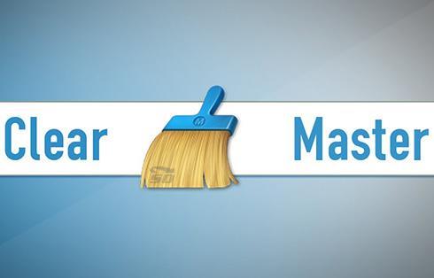 دانلود نسخه جدید نرم افزار پاک سازی و افزایش سرعت گوشی (برای اندروید) Clean Master 5.10.8 Android