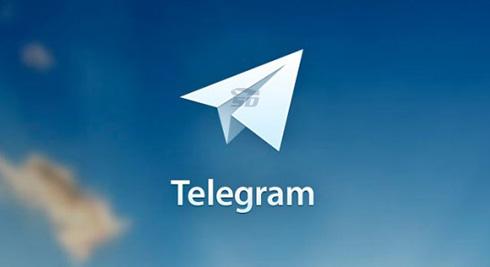 ترفند تلگرام: خواندن پیام های دریافتی بدون اینکه تیک بخورند و مخاطب متوجه شود