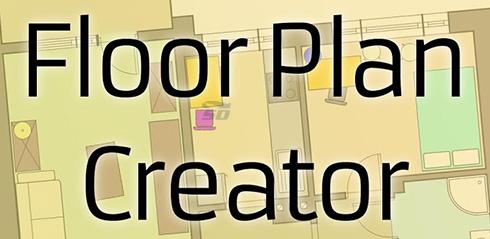 Floor plan creator 2 6 - Floor plan creator free ...