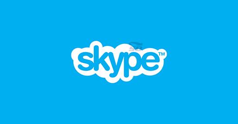 نرم افزار تماس صوتی و تصویری اسکایپ - Skype 7.21