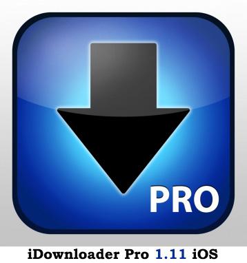 iDownloader.Pro_1.11_iOS_a.jpg