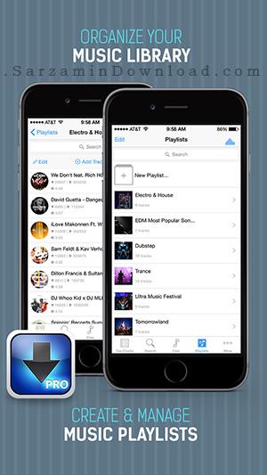 iDownloader.Pro_1.11_iOS_b.jpg