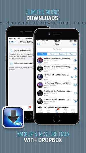 iDownloader.Pro_1.11_iOS_d.jpg