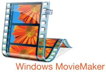 آموزش نصب Movie Maker روی ویندوز 10