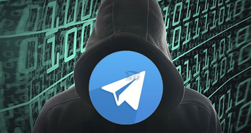 فروش نرم افزار هک تلگرام، شیوه جدید کلاهبرداری از کاربران