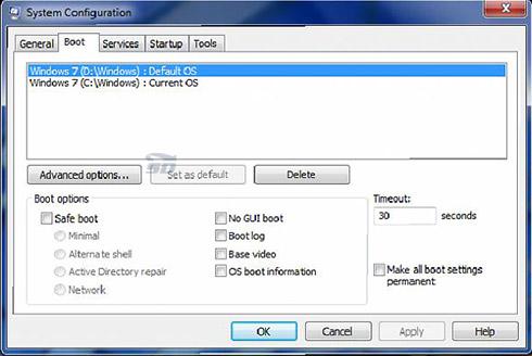 Cakewalk sonar 4 producer edition activation code