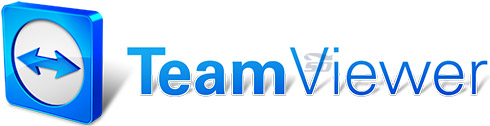 آموزش نرم افزار TeamViewer