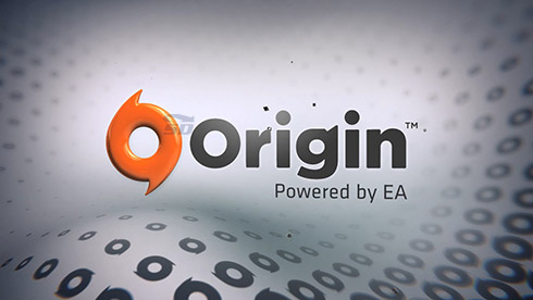آموزش نرم افزار Origin