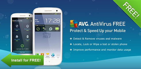 http://www.sarzamindownload.com/upload_chs1/image/sdlftpuser03/94/33/AVG.AntiVirus.PRO_5.1.3_Android_a.jpg