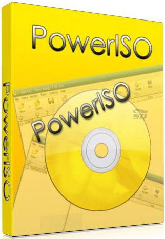 آموزش رایت ویندوز ISO روی DVD