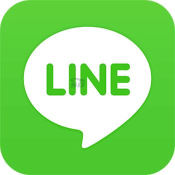 نرم افزار لاین (برای اندروید) - LINE 5.11 Android