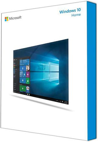 آموزش تبدیل ویندوز 10 Home به Pro