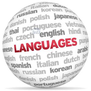 نرم افزار فارسی ساز (برای اندروید) - Language Enabler 2.9.1 Android