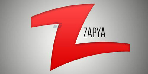 نرم افزار زاپیا (برای اندروید) - Zapya 3.7 Android
